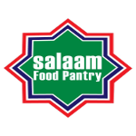 Salaam Food Pantry